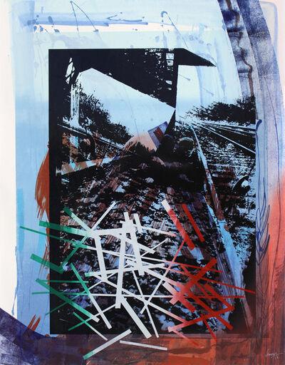 Lino Martinez, 'Untitled', 2016