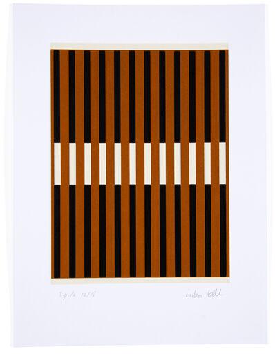 Inka Bell, 'Z-14', 2017