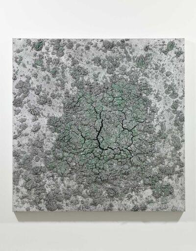 Bosco Sodi, 'Untitled', 2016