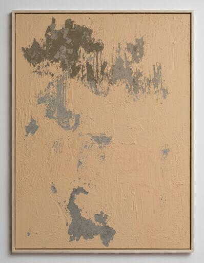 Latifa Echakhch, 'Nude', 2017
