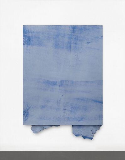 Anneliese Schrenk, 'Zwilling', 2015