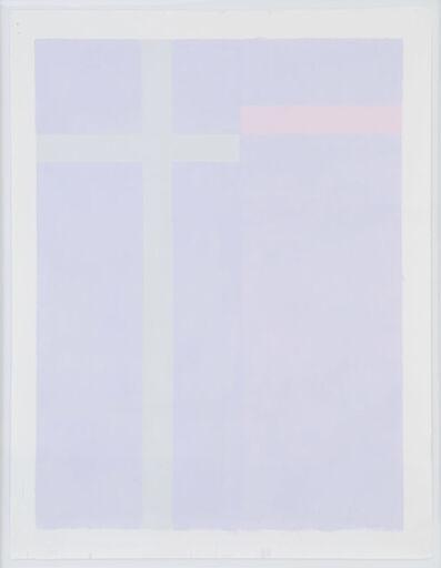 Paulo Pasta, 'Untitled', 2011