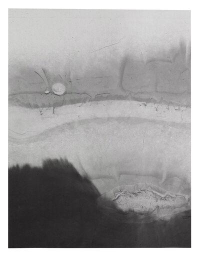 Gao Xingjian 高行健, 'Mood (Etat d'esprit) 心景', 2014