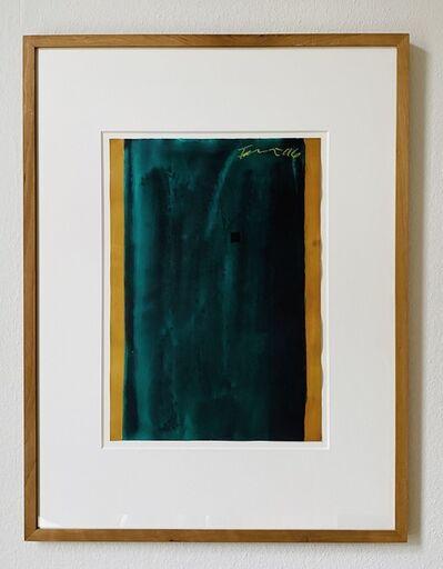 Günther Förg, 'untitled', 1996