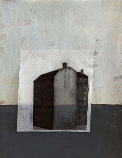 Paolo Ventura, 'The Silent City', 2018