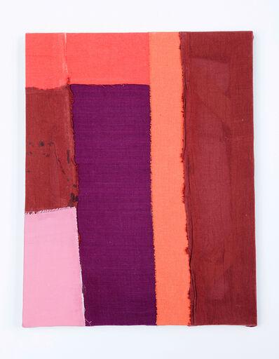 Joe Fyfe, 'Untitled', 2007