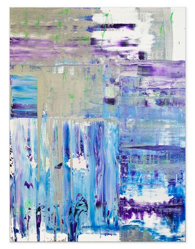 Lauren Benrimon, 'Untitled', 2017