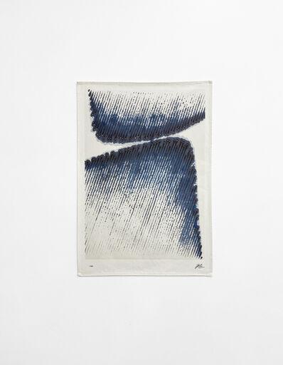 Kwon Young-Woo, 'Untitled (based on Untitled, 1985)', 2020