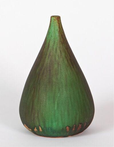 Suzanne Ramie, 'Vase Figue', ca. 1960