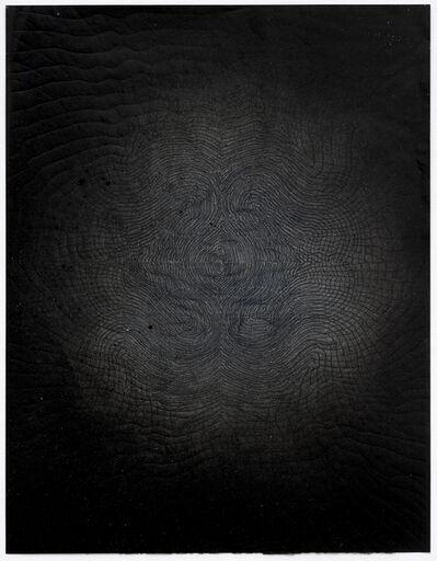 Linn Meyers, 'Untitled', 2015