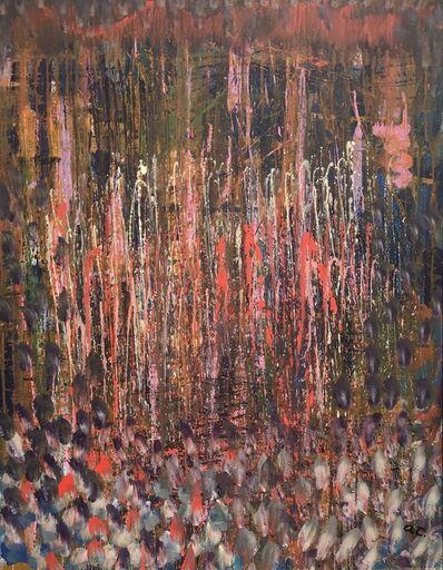 Ariane Tonino, 'without title', 2001