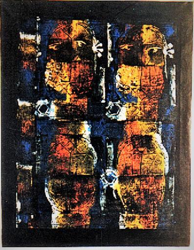 AnnyRose, 'Untitled', 1993
