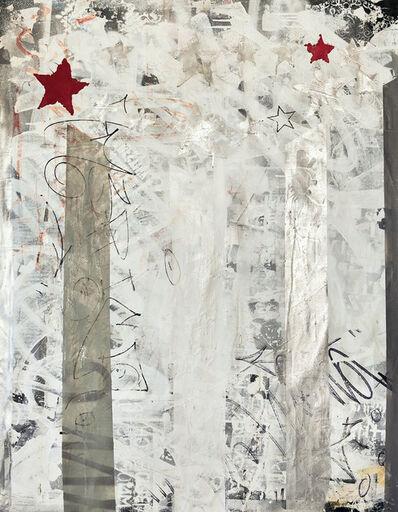 Sen-1, 'Patriotic', 2020