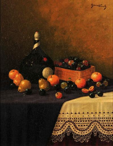 Franz Nowak, '(Untitled)'