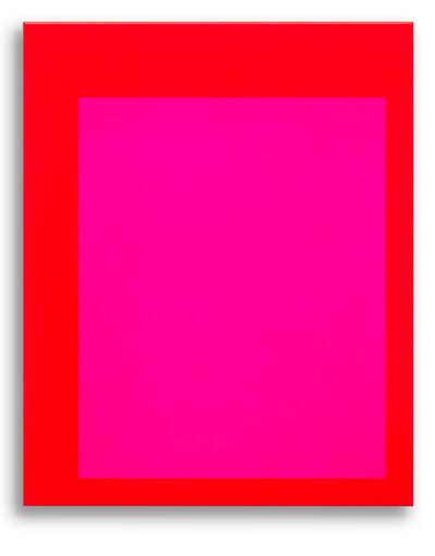 Gerold Miller, 'set 559', 2019