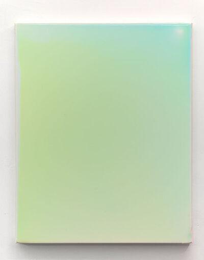 Gilles Teboul, 'Untitled 1869', 2017