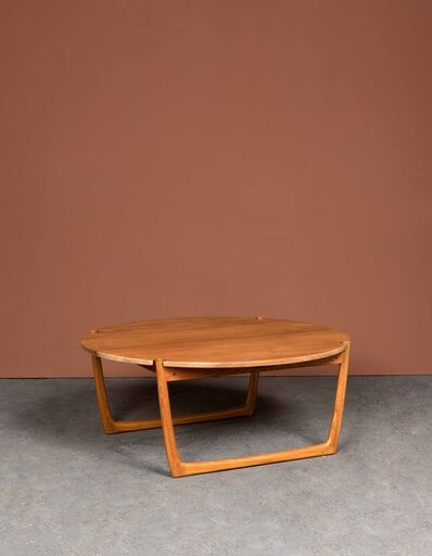 Peter Hvidt, 'Coffee table', vers 1960