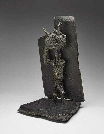 Germaine Richier, 'Untitled', 1959