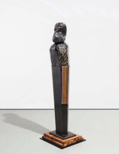 Daniel Silver, 'Untitled', 2010