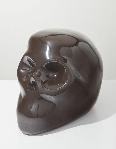 Xavier Veilhan, 'Les Crânes', 1999