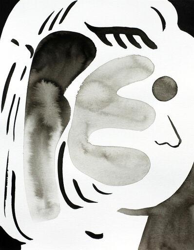 Trina Turturici, 'Stasis', 2017