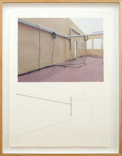 Cabrita, 'A remote whisper suite #4', 2013
