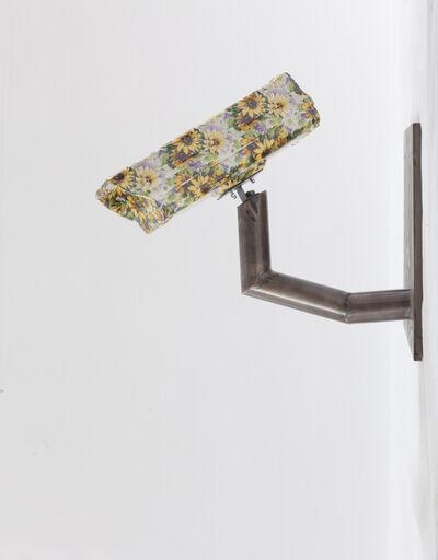 Burçak Bingöl, 'Follower II', 2011