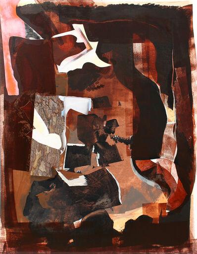 Lino Martinez, 'Untitled ', 2015