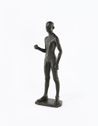 Germaine Richier, 'Loretto', 1934