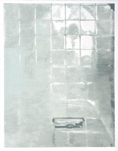 Luc Tuymans, 'Tiles', 2005