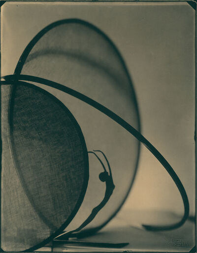 Frantisek Drtikol, '10 Photographs. Portfolio V.  Prague House of Photography, 1996.', 1996