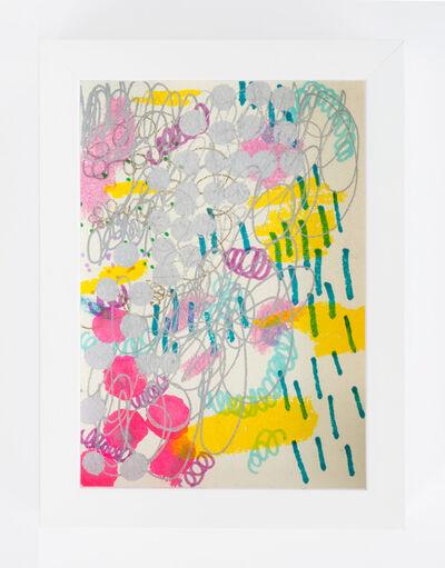 Denise Treizman, 'Untitled', 2016