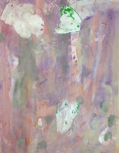 Leif Ritchey, 'BERMUDA', 2014