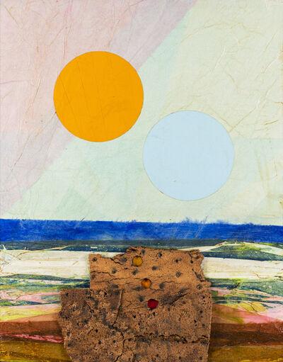 Roberto Crippa, 'Untitled', 2000