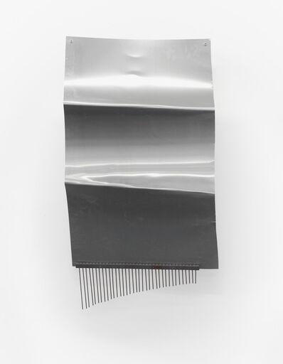 Tony Conrad, 'Metal Harp', ca. 1998