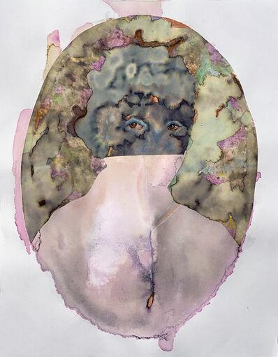 David Shrobe, 'Earthbound', 2020