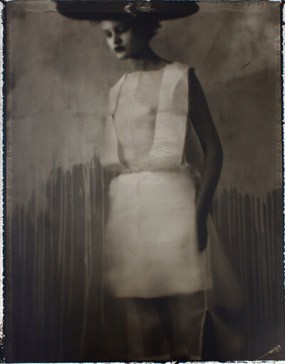 Sarah Moon, 'Sans Titre', 2011
