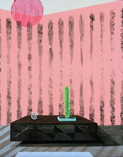 Erik Parra, 'Still Life for Jolene I', 2016