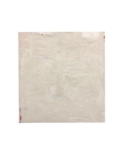 Diego Anaya, 'Untitled ', 2017