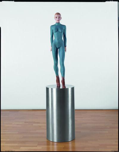 Allen Jones, 'Enchanteresse', 2007
