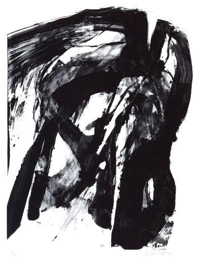 Inger Sitter, 'Untitled', 2010