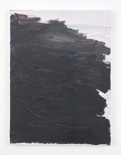 Ian White Williams, 'Trappings', 2013