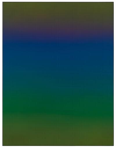 Matti Braun, 'Untitled', 2021