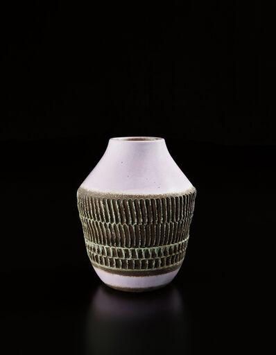 Jean Besnard, 'Vase', 1930s
