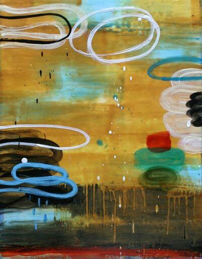 Rana Rochat, 'Untitled (S301)'