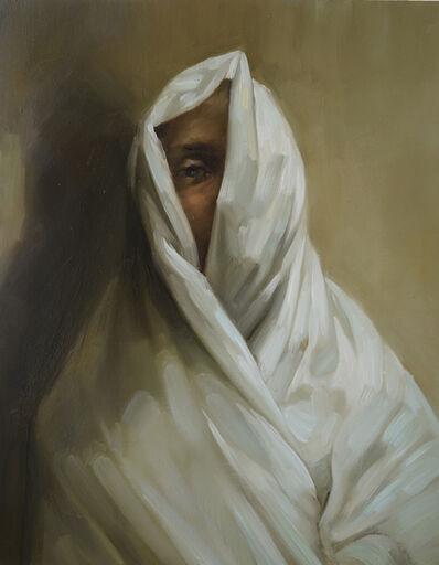 Maria Kreyn, 'Untitled (Wrap)'