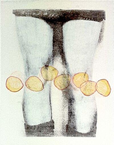 Ulrike Michaelis, 'Untitled', 2003