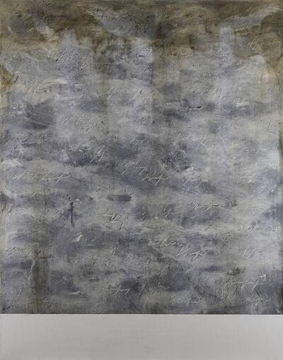 Alfredo Rapetti Mogol, 'Mappa del Mio Cielo ', 2016