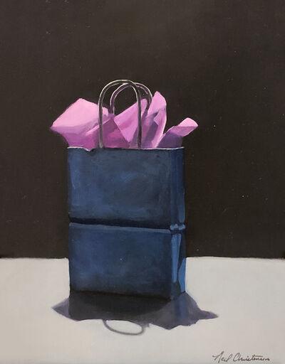 Neil Christensen, 'Gift Bag', 2018