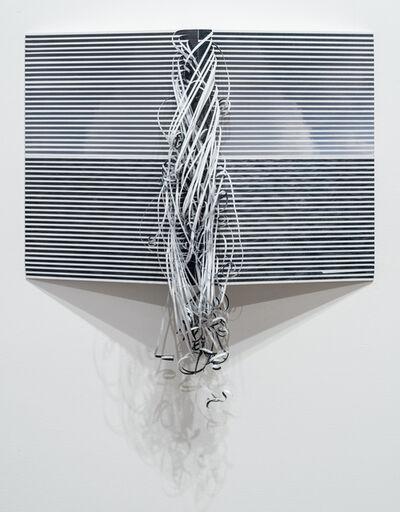 Ben Buswell, 'Horizon No. 10', 2016